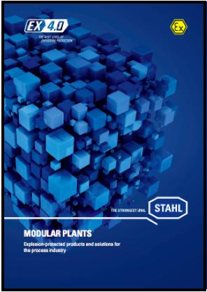 Modular Plants (EN)